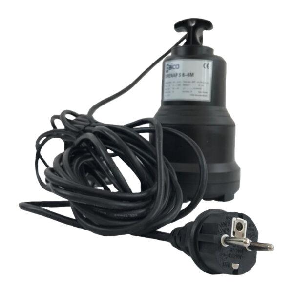 CA0403_Bomba-sumergible-de-drenaje-chuco-bomba-de-agua-móvil