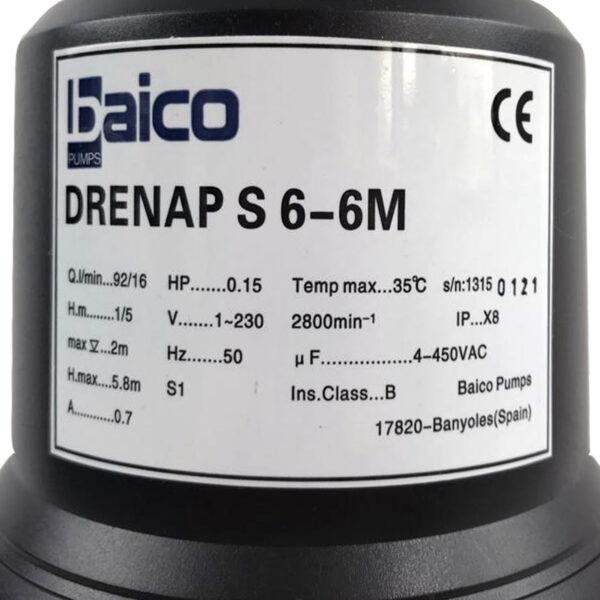 CA0403_Ficha-técnica-Bomba-sumergible-de-drenaje-oferta-iblevel