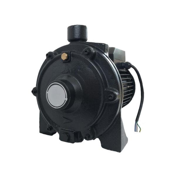 CA1233-Bomba-de-agua-centrífuga-1,45kw-Baico-Pumps