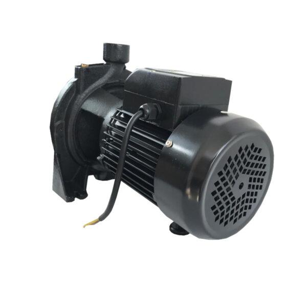 CA1233-Bomba-de-agua-centrífuga-1,45kw-Baico-Pumps-iblevel