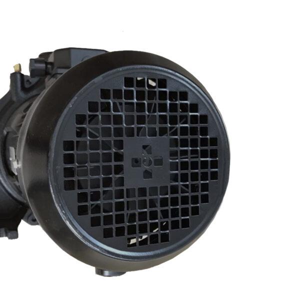 CA1245_Bomba-de-agua-centrífuga-Baico-pumps-vista-arriba