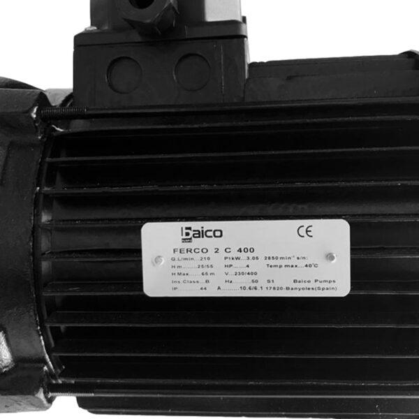 CA1245_Bomba-de-agua-centrífuga_iblevel_oferta_detalles_características