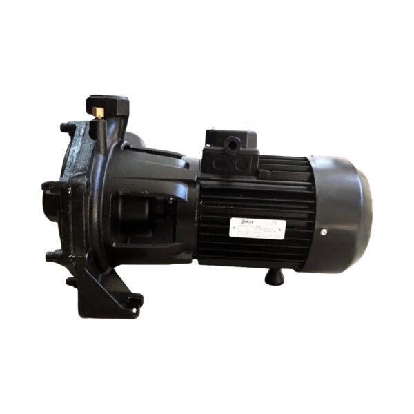 Bomba de agua de Presión 2,4kW 4 hp | Rebajas online iBlevel