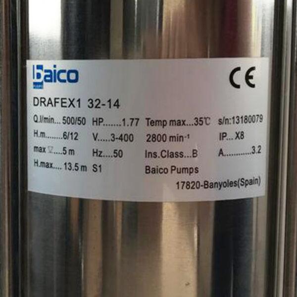 CA506_Bomba-sumergible-1,1kW-para-drenaje-de-aguas-fecales-ficha-técnica