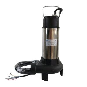 CA506_Bomba-sumergible-1,1kW-para-drenaje-de-aguas-fecales-oferta-especial-iblevel