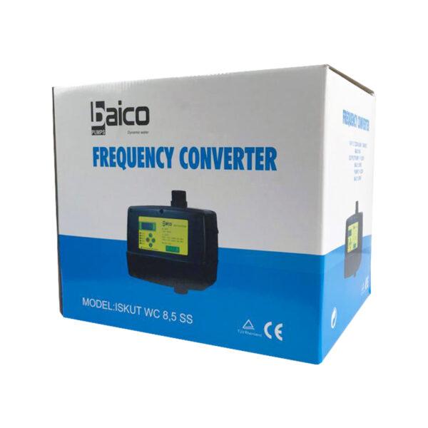 CA_2200_Variador-de-frecuencia-packaging