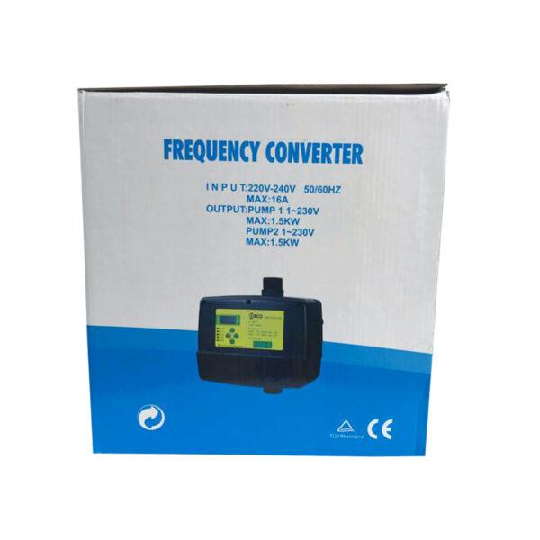 CA_2200_Variador-de-frecuencia-packaging-características-iblevel