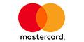 Pago seguro con Mastercard en iblevel