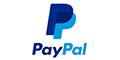 Pago con PayPal en iBlevel