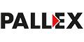 Entregas de pedidos con Pallex