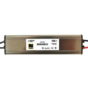 Transformador Driver para LED 15W_iBlevel_01