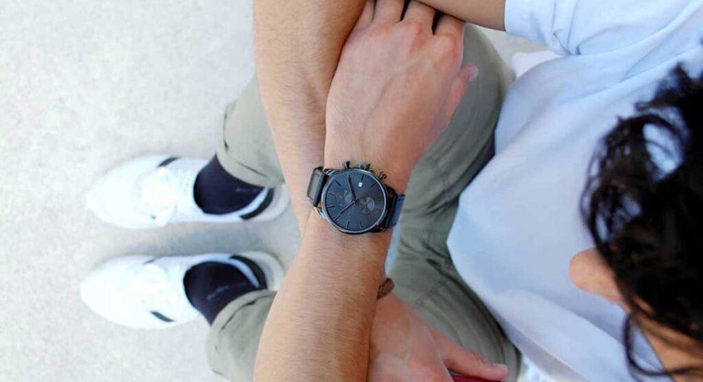 Partes-de-un-reloj-de-pulsera blog-iblevel-reloj-Ezzy-oferta