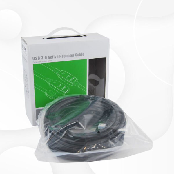 Cable-USB-3.0_15-metros_01