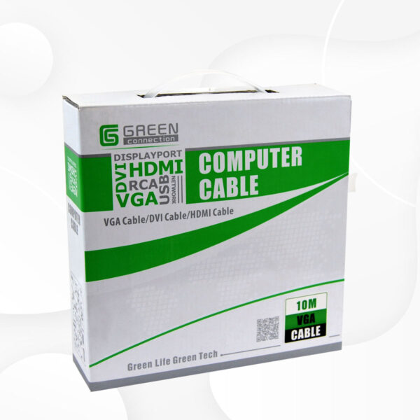 Cable VGA_cable-PC_10metros_02