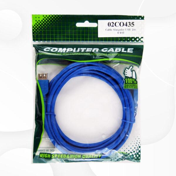 Cable-de-PC_USB-2-metros-alta-velocidad-alta-calidad_01