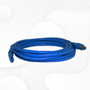 extensión USB 3.0 alta velocidad_01